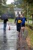 05.10.2013 Stadtmeisterschaften im Laufen - Zirndorf_4
