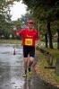 05.10.2013 Stadtmeisterschaften im Laufen - Zirndorf_8