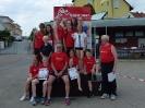 06.07.2013 Kreismeisterschaften im 4-Kampf - Zirndorf_13
