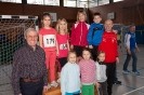 19.01.2013 Hallensportfest - Katzwang