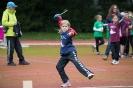 21.09.2013 Schülerolympiade - Altenberg_10