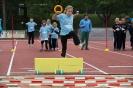21.09.2013 Schülerolympiade - Altenberg_15