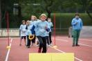 21.09.2013 Schülerolympiade - Altenberg_20