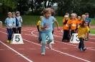 21.09.2013 Schülerolympiade - Altenberg_4
