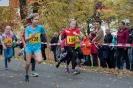 10.10.2015 Stadtmeisterschaften im Laufen - Zirndorf_10