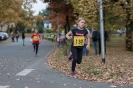 10.10.2015 Stadtmeisterschaften im Laufen - Zirndorf_15