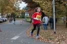10.10.2015 Stadtmeisterschaften im Laufen - Zirndorf_16