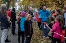 10.10.2015 Stadtmeisterschaften im Laufen - Zirndorf_19