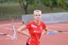 26.09.2015 Altenberger Schülerolympiade - Oberasbach_14