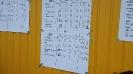 26.09.2015 Altenberger Schülerolympiade - Oberasbach_3