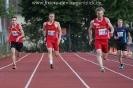 29.07.2015 Höchstadter Leichtathletik-Meeting - Höchstadt