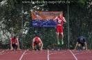 29.07.2015 Höchstadter Leichtathletik-Meeting - Höchstadt_5
