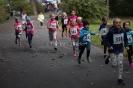 08.10.2016 Stadtmeisterschaften im Laufen - Zirndorf_21