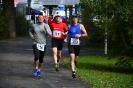 08.10.2016 Stadtmeisterschaften im Laufen - Zirndorf_2
