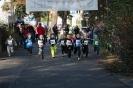 08.10.2016 Stadtmeisterschaften im Laufen - Zirndorf_32
