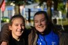 08.10.2016 Stadtmeisterschaften im Laufen - Zirndorf_4