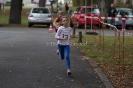 08.10.2016 Stadtmeisterschaften im Laufen - Zirndorf_9