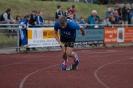 11.05.2016 Abendsportfest - Veitsbronn_51