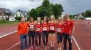 11.06.2016 Mittelfränkische Meisterschaften - Herzogenaurach_1