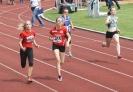 11.06.2016 Mittelfränkische Meisterschaften - Herzogenaurach_2