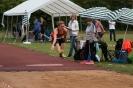 11.06.2016 Mittelfränkische Meisterschaften - Herzogenaurach_39