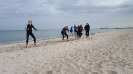14.05.2016 Trainingslager - Warnemünde_45