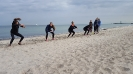 14.05.2016 Trainingslager - Warnemünde_46