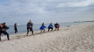 14.05.2016 Trainingslager - Warnemünde_47