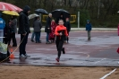16.04.2016 LO Kreismeisterschaften - Nürnberg_12
