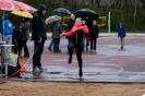 16.04.2016 LO Kreismeisterschaften - Nürnberg_13