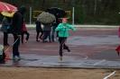 16.04.2016 LO Kreismeisterschaften - Nürnberg_20