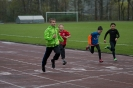 16.04.2016 LO Kreismeisterschaften - Nürnberg_6