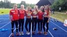 16.07.2016 Bayerische Meisterschaften - Erding_1