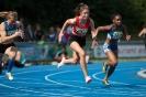 16.07.2016 Bayerische Meisterschaften - Erding_42