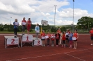 19.06.2016 Kreismeisterschaften Mehrkampf - Ipsheim_2