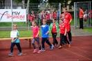 19.06.2016 Kreismeisterschaften Mehrkampf - Ipsheim_3
