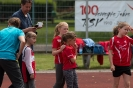 19.06.2016 Kreismeisterschaften Mehrkampf - Ipsheim_51