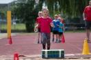 19.06.2016 Kreismeisterschaften Mehrkampf - Ipsheim_86