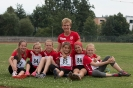 23.07.2016 Kreismeisterschaften Mehrkampf - Zirndorf_133