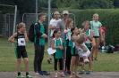 23.07.2016 Kreismeisterschaften Mehrkampf - Zirndorf_134