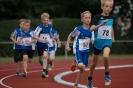 23.07.2016 Kreismeisterschaften Mehrkampf - Zirndorf_140