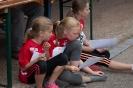 23.07.2016 Kreismeisterschaften Mehrkampf - Zirndorf_147