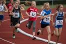 23.07.2016 Kreismeisterschaften Mehrkampf - Zirndorf_151