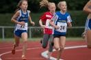 23.07.2016 Kreismeisterschaften Mehrkampf - Zirndorf_153