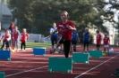 24.09.2016 Schülerolympiade - Altenberg_1