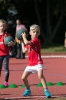 24.09.2016 Schülerolympiade - Altenberg_20