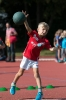 24.09.2016 Schülerolympiade - Altenberg_21