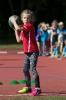 24.09.2016 Schülerolympiade - Altenberg_22