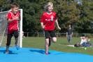 24.09.2016 Schülerolympiade - Altenberg_24