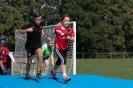 24.09.2016 Schülerolympiade - Altenberg_25
